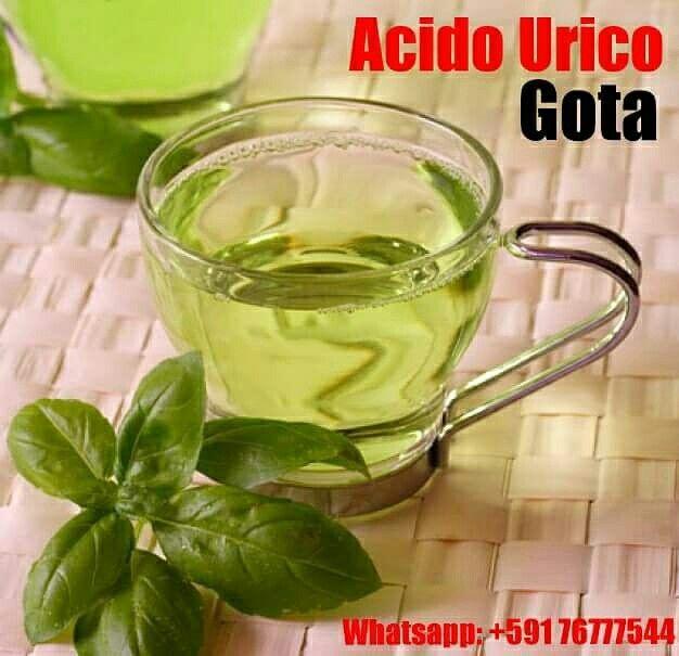 medicina natural para la gota como puedo subir el acido urico acido urico elevado o que causa