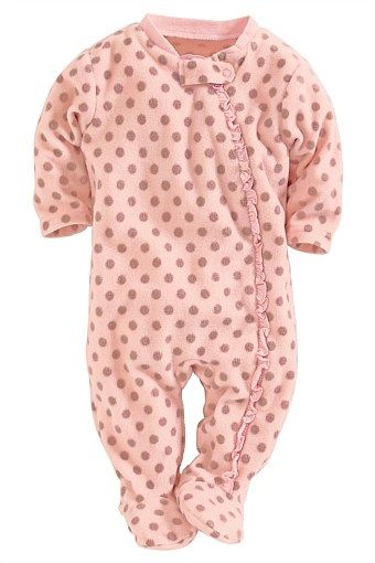 25  Best Ideas about Baby Clothes Australia on Pinterest | Baby ...