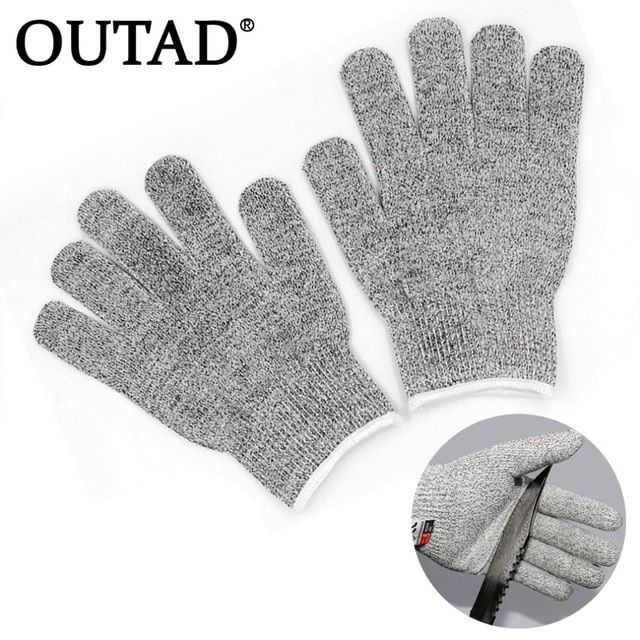 Pin On Hiking Gloves