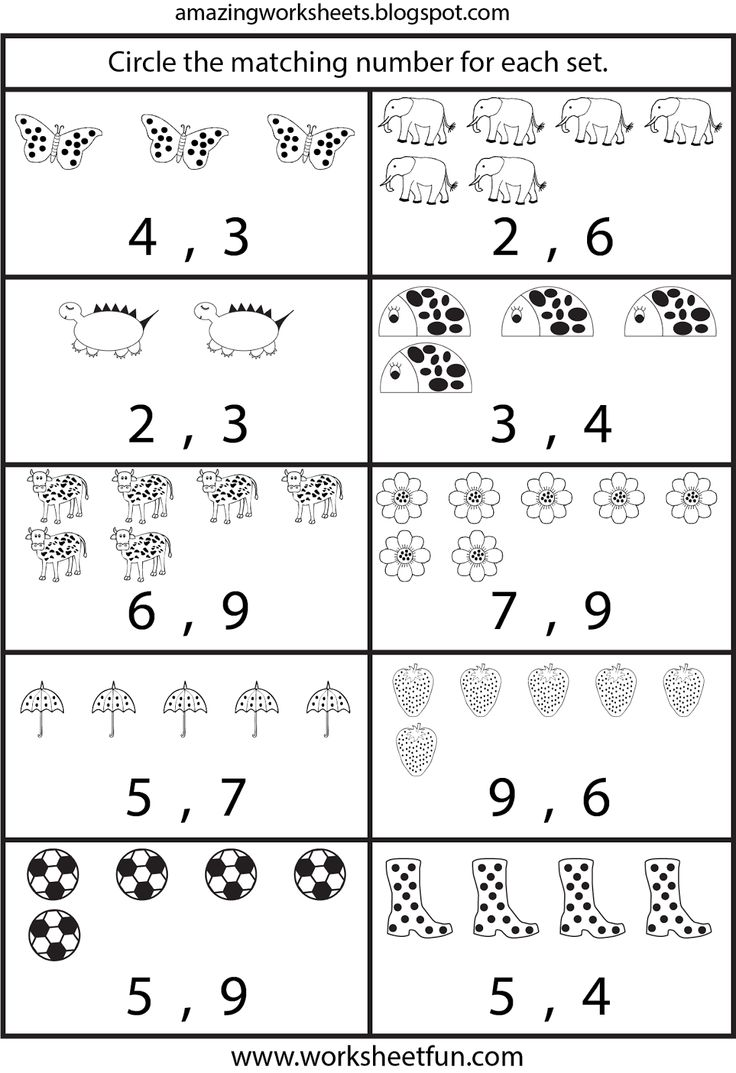 printable toddler activities Google Search Free