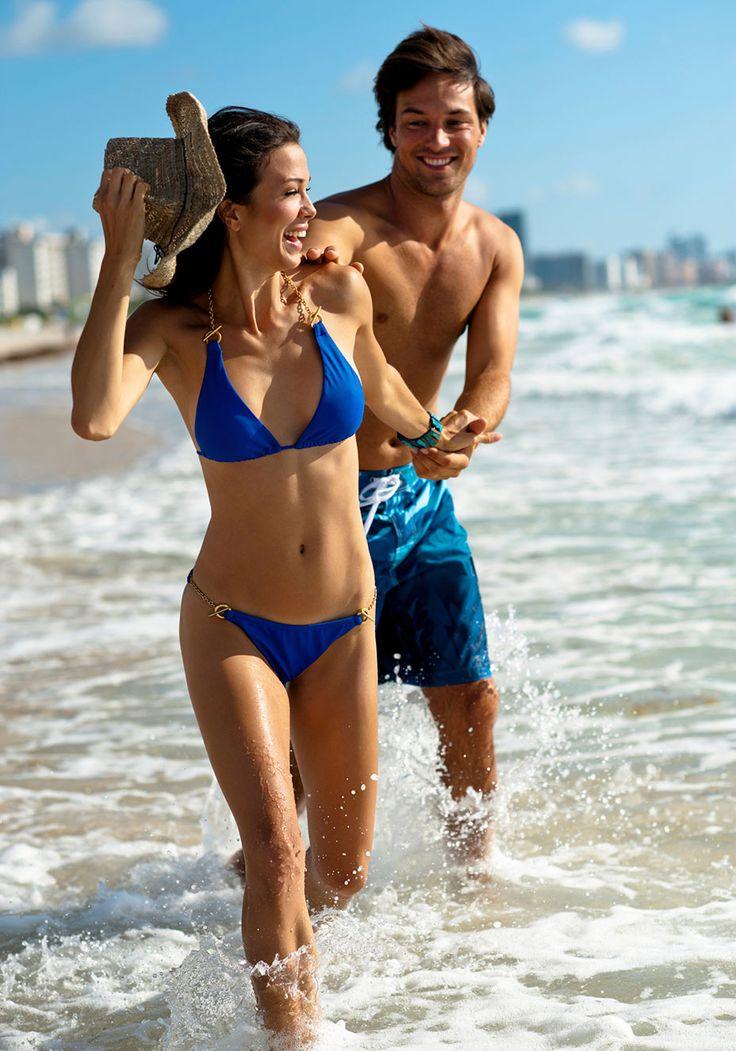 Dieta de South Beach: -5 Kg em 14 dias