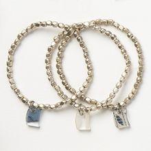 Empowering Bracelet Set of 3 - mix