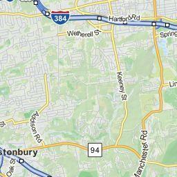 Commute across bridge to Hartford? (Manchester, Glastonbury: apartment, living, vs.) - Connecticut (CT) - City-Data Forum