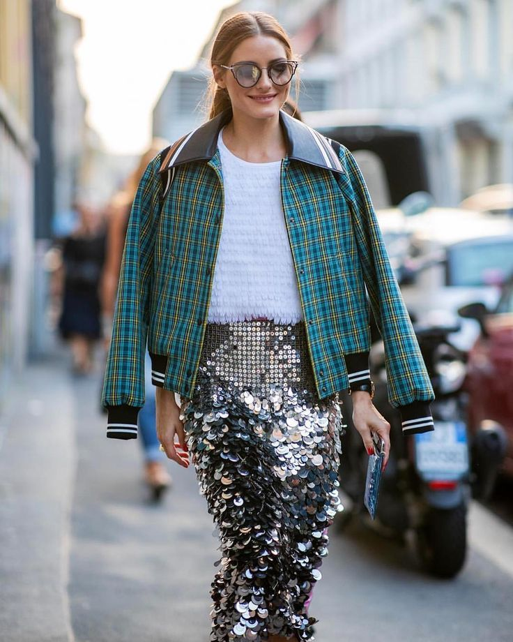 f3c46860eefcf Pin by My Guardian Stylist Blog on Street Style Inspiration in 2019 |  Olivia palermo style, Fashion, Olivia palermo street style