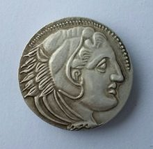 Ancient-Athens-Greek-Silver-Drachm-Atena-333-320-Greece-copy-coins.jpg_220x220.jpg (220×214)