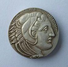 Ancient-Athens-Greek-Silver-Drachm-Atena-333-320-Greece-copy-coins.jpg_220x220.jpg (220×214)