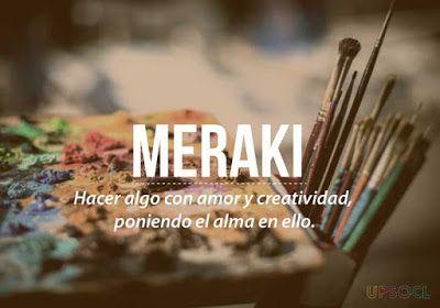 Síndrome coleccionista: 10 palabras que te gustaría utilizar , que no existen en español pero si en otros idiomas.