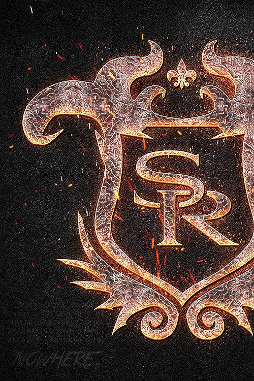 Обзор (рецензия) игры Saints Row: Gat Out of Hell | Канобу   #saintsrow  #thirdstreetsaints  #kurttasche