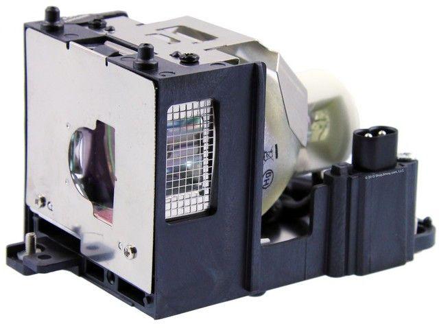 A Series AN-XR10L2 Lamp & Housing for Sharp Projectors
