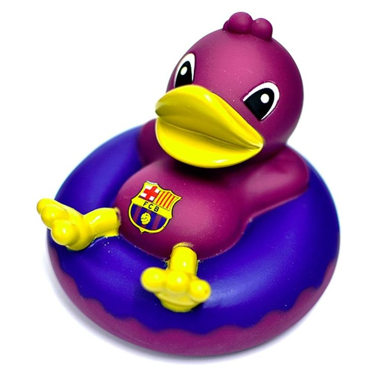 1259 best images about rubber ducks on pinterest shops - Baby spa barcelona ...