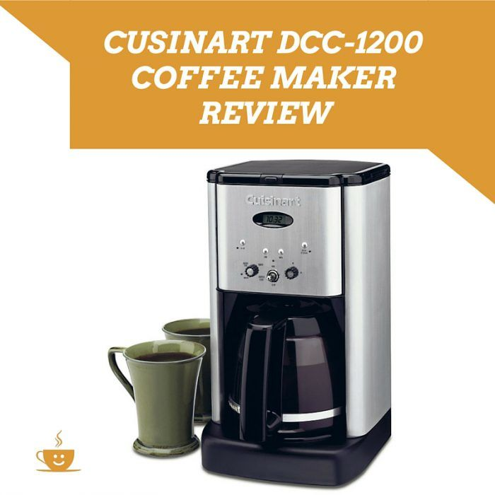 coffee plus 12cup programmable coffee maker and hot water system