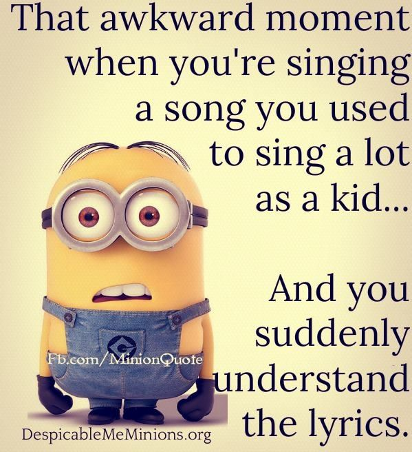 Worst Kids' Nursery Rhymes – Just A Small Town Girl