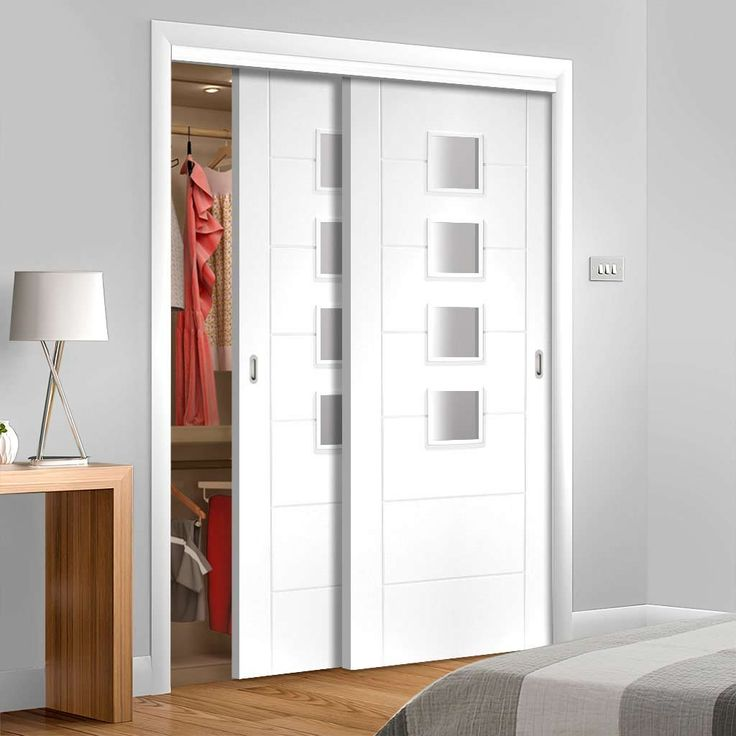 2 Door Cupboard Inside Designs best 25+ 2 door wardrobe ideas on pinterest | silver wardrobe