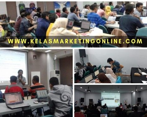 Daftar Sekolah Marketing Online Sb1m Hubungi 0812 2255 5757 Marketing Latihan Sekolah