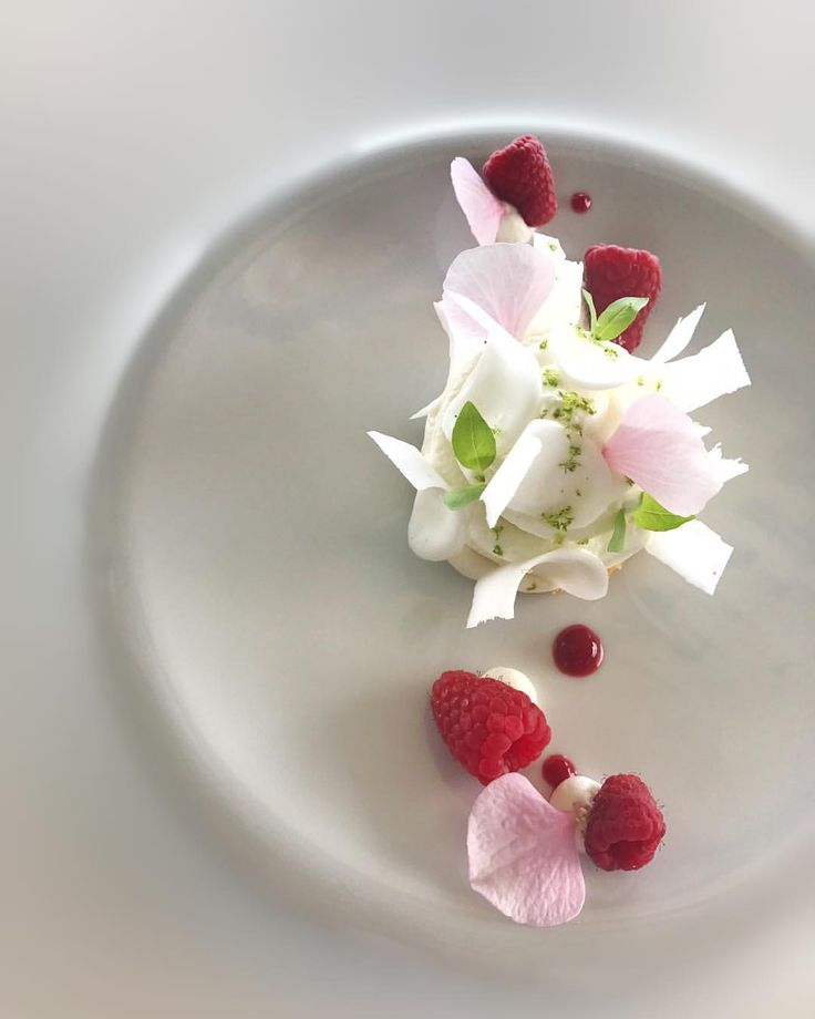 569 mentions J'aime, 8 commentaires – Julien Dugourd (@julien.dugourd) sur Instagram : « Pavlova !!!! #motivation #gourmandise #gourmand #simplicity #eze #monaco #ezevillage #pastry… »