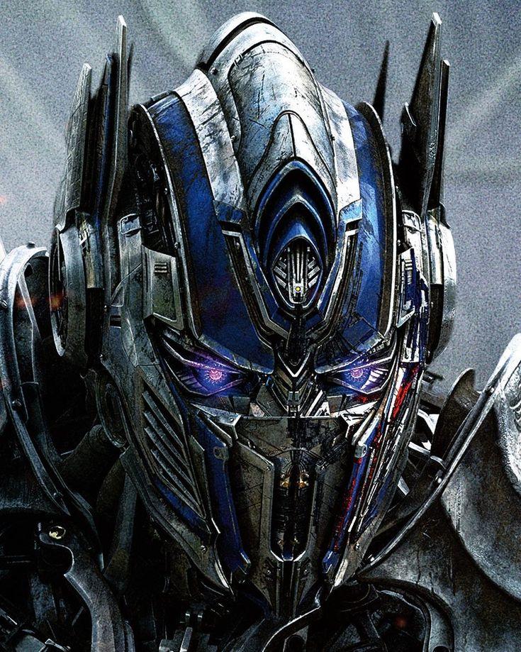 "Polubienia: 592, komentarze: 4 – Adam Glam 漫港湾 (@adam.glam) na Instagramie: ""Evil#optimusprime !#tf5 #transformers #transformersthelastknight #transformers5"""