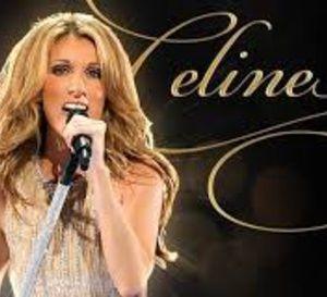 Celine Dion annule des concerts à Las Vegas après la mort de son mari