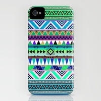 i.want.  for summer:): Iphone 4S, Awesome Phones Cases, Cool Iphone Cases, Phones Covers, Awesome Iphone Cases, Artists Phones, Neon Colors, Iphone 4 Cases, Awesome Artists