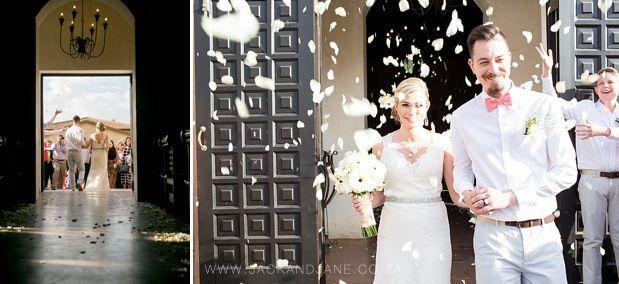 Avianto Wedding - Jack and Jane Photography - Kevin & Simone_0046