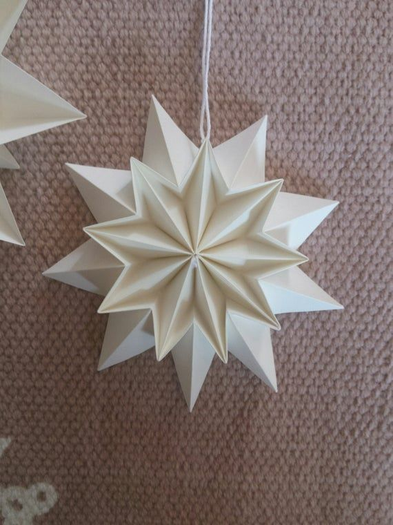Buy Minigami: Mini Origami Projects for Cards, Gifts and ... | 760x570