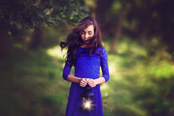Dzieci | Monika Serek