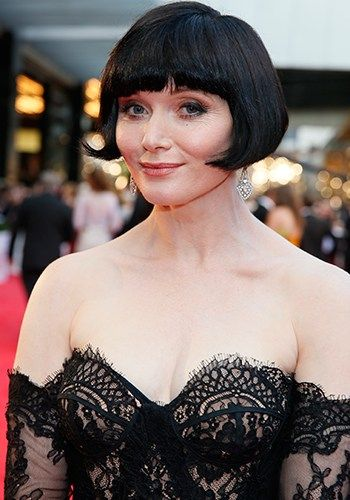 494 best images about ESSIE DAVIS on Pinterest | Acorn ...