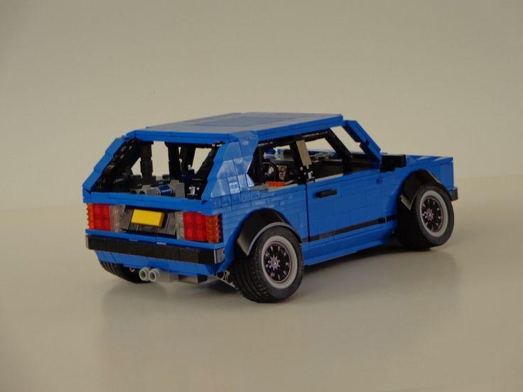 diez-coches-lego-propios-kits (2)