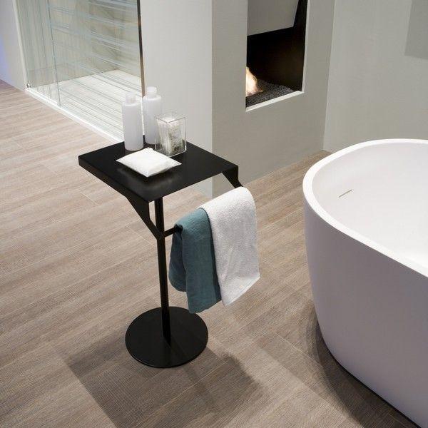 Minimalist Bathroom Images: 80 Best Bathroom Minimalist & Modern Antonio Lupi Images