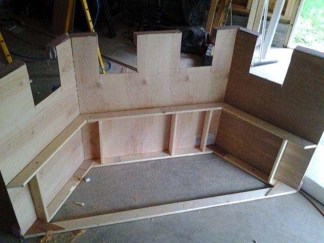 Stage Prop Construction : Best images about stage set prop ideas on pinterest