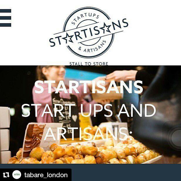 Startisans! Sicilian Street food! #food #sicily #Street #london #cuisine #recipe #eat #foodie #gourmet #sicilian #italy #mangiare #cibo #goods