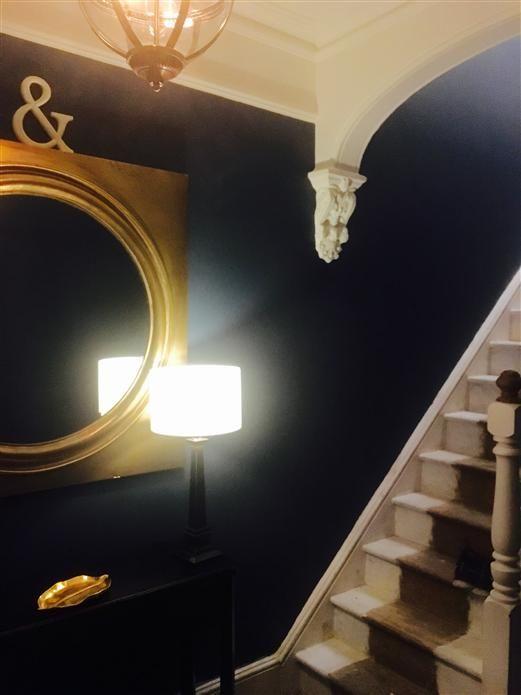 Bedroom Colour Ideas Farrow And Ball