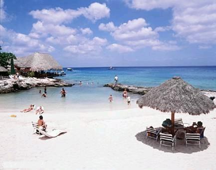 Cozumel!: Families Travel, Cozumel Mexico, Favorite Places, Mexico Caribbean, Popular Travel, Places I D, Cozumel Beaches, Families Crui, Adventure Places