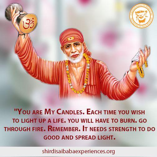 Sai Nath Ki - Sai Ne Bulaya Hai (Version 1) - Free Download - Shirdi Sai Baba Bhajans | Download Free MP3 Hindi, Samadhi Mandir Bhajans, Movie Songs, Ringtones