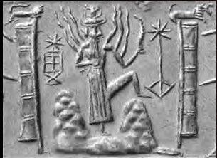 fb: sumeri e antica iside [3] - I misteri della mente