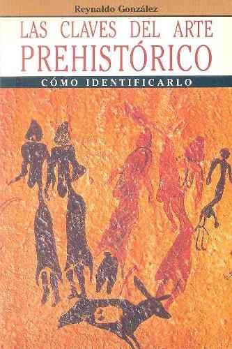 Con frecuencia se tiende a considerar el arte prehistórico como una unidad en el tiempo y en el espacio, olvidando no sólo la vaguedad del concepto de Prehistoria, sini la falta de concordancia cronológica y geográfica de las distintas manifestaciones artísticas que pueden englobarse con dicho nombre.