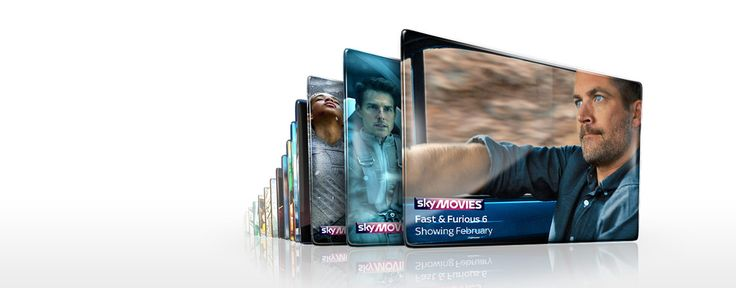 This box, just like the HD box has recording and storage capabilities. It can store up to 40 hours of your favorite shows and play back at the press of a button. Check this link right here https://skycards4europe.com/ for more information on Sky Viewing Card.Follow Us: http://skywhitecard.wordpress.com