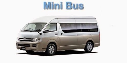 Services provided by MinibusHire Sydney are throughout the stretch of an entire day. This implies that the services offered by hired Minibuses are available for 24 hours a day.  Read more.. http://sydneychartersrus.blogspot.in/2014/12/exclusive-advantages-of-availing.html
