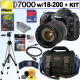 Read Our Objective reviews for Nikon digital cameras. Full specs and price comparison for Nikon d3100, Nikon d90, nikon d7000, Nikon d800 and Nikon d5100 >> Nikon camera --> www.nikonaction.com