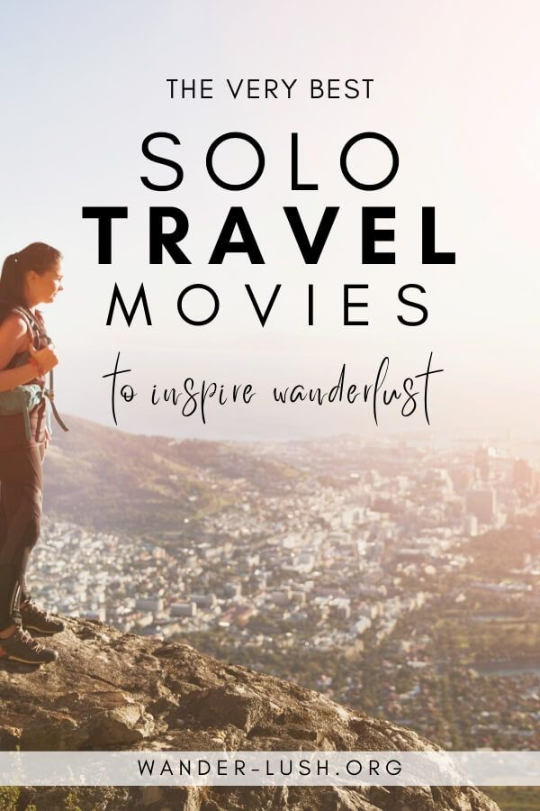 25 Inspirational Travel Movies Like Eat Pray Love In 2020 Travel Movies Eat Pray Love Movie Eat Pray Love
