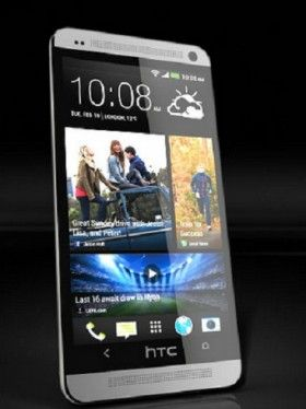 HTC One Tips and Tricks for Hiding Apps, Quick Settings, Remote Control, Motion Video and Customisation [Videos] - International Business Times