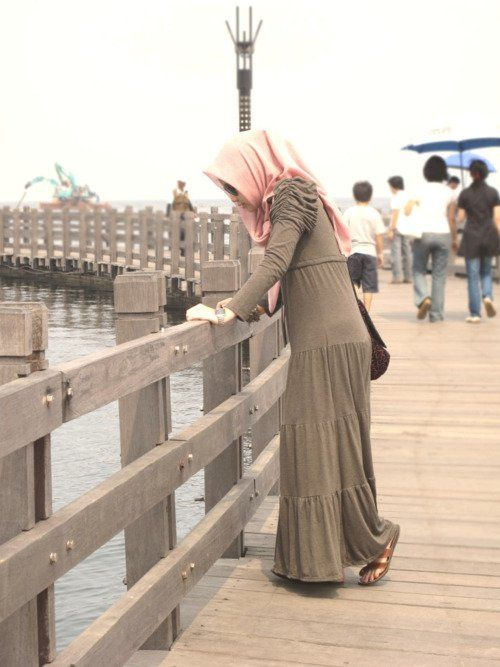57 Best Travel In Style Modest Hijab Fashion Muskajahan Com Images On Pinterest