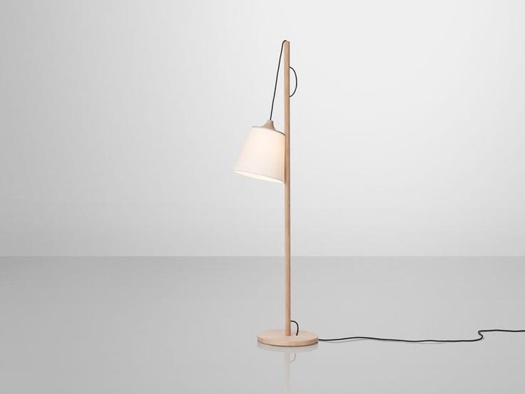 muuto - Floor Lamp