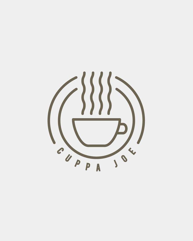 Coffee Logo Design Coffee Shop Logo Design Cafe Logo Design Coffee Shop Logo