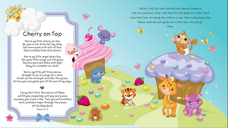 Sneak peak inside MY LULLABIBLE with Cd that will be AVAILABLE in JUNE 2013. Alette-Joanni Winckler @ R180-00 in Afrikaans & English.