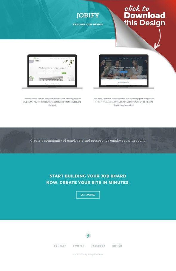 Web Design Tips That Maximize Profits Web Design Tips Job Board Professional Website Design Web Design Tips