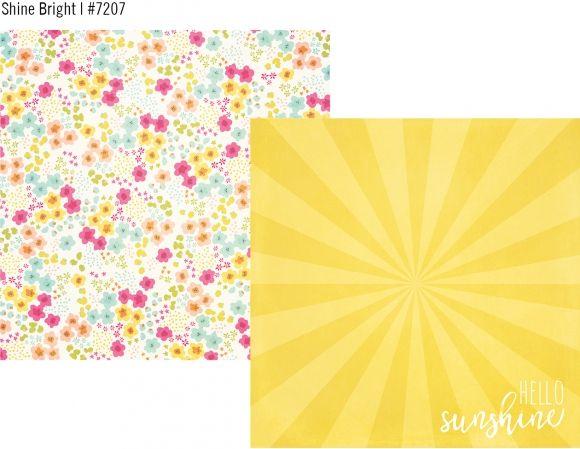 #simplestories #Sunshine&Happiness