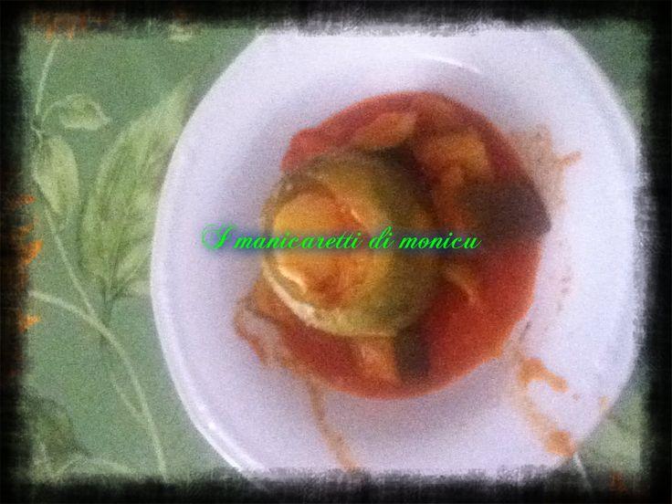 Zucchine delicate sul mio blog di cucina http://imanicarettidimonicu.blogspot.it/2015/06/zucchine-delicate.html#comment-form