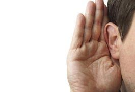 Autoimmune inner ear disease (AIED) is a disorder of the inner ear wherein the body's own immune system attacks the inner ear, mistaking it to be bacteria, viruses or germs. The immune system can attack the whole body including the ear or can just damage the ear. This will harm your ear and will damage the hearing and the balance nerves. It...
