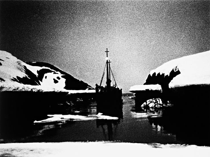 Fotojournalisten | Kivijärvi | Nasjonalbiblioteket