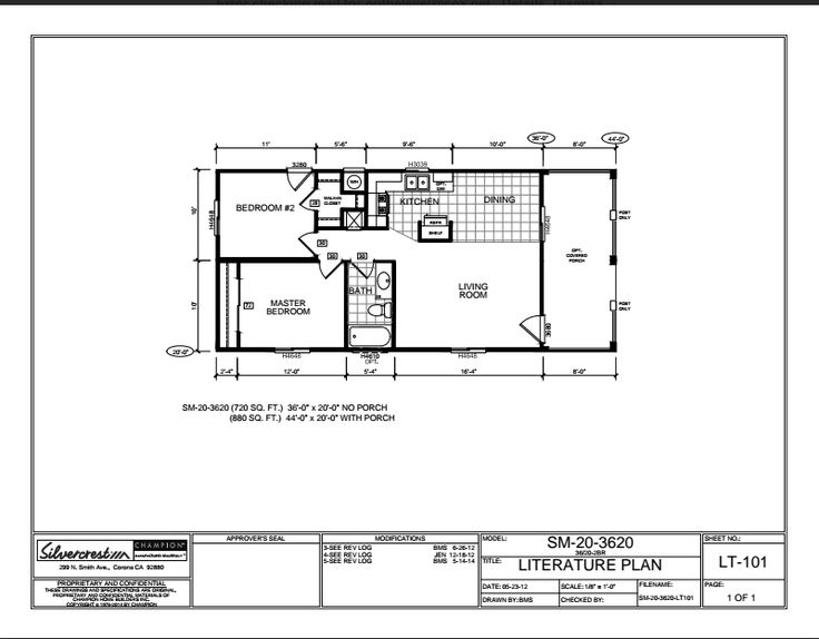 21 best shed house plans images on pinterest floor plans for Adu house plans